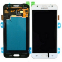 Display Samsung J5 SM-J500F white