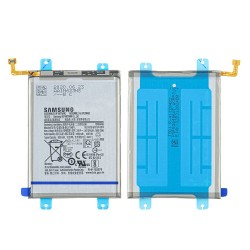 Batteria service pack Samsung EB-BA217ABY A12 - A21s