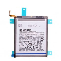 Batteria service pack Samsung EB-BA415ABY A41