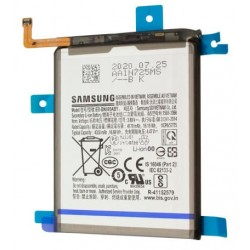 Batteria service pack Samsung EB-BN980ABY Note 20 SM-N980F Note 20 5G SM-N981B